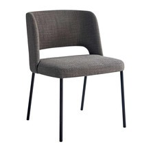 More - Harri Chair