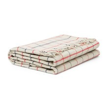 Normann Copenhagen - Tivoli Throw Blanket