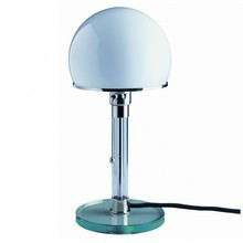 Tecnolumen - Wagenfeld Table Lamp