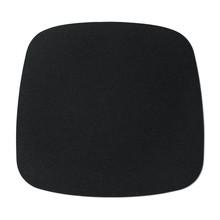 Hey-Sign - Eames Plastic Armchair Sitzauflage