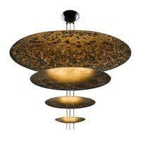Catellani & Smith - Macchina Della Luce F LED Suspension Lamp