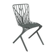 Knoll International - Washington Skeleton Stuhl