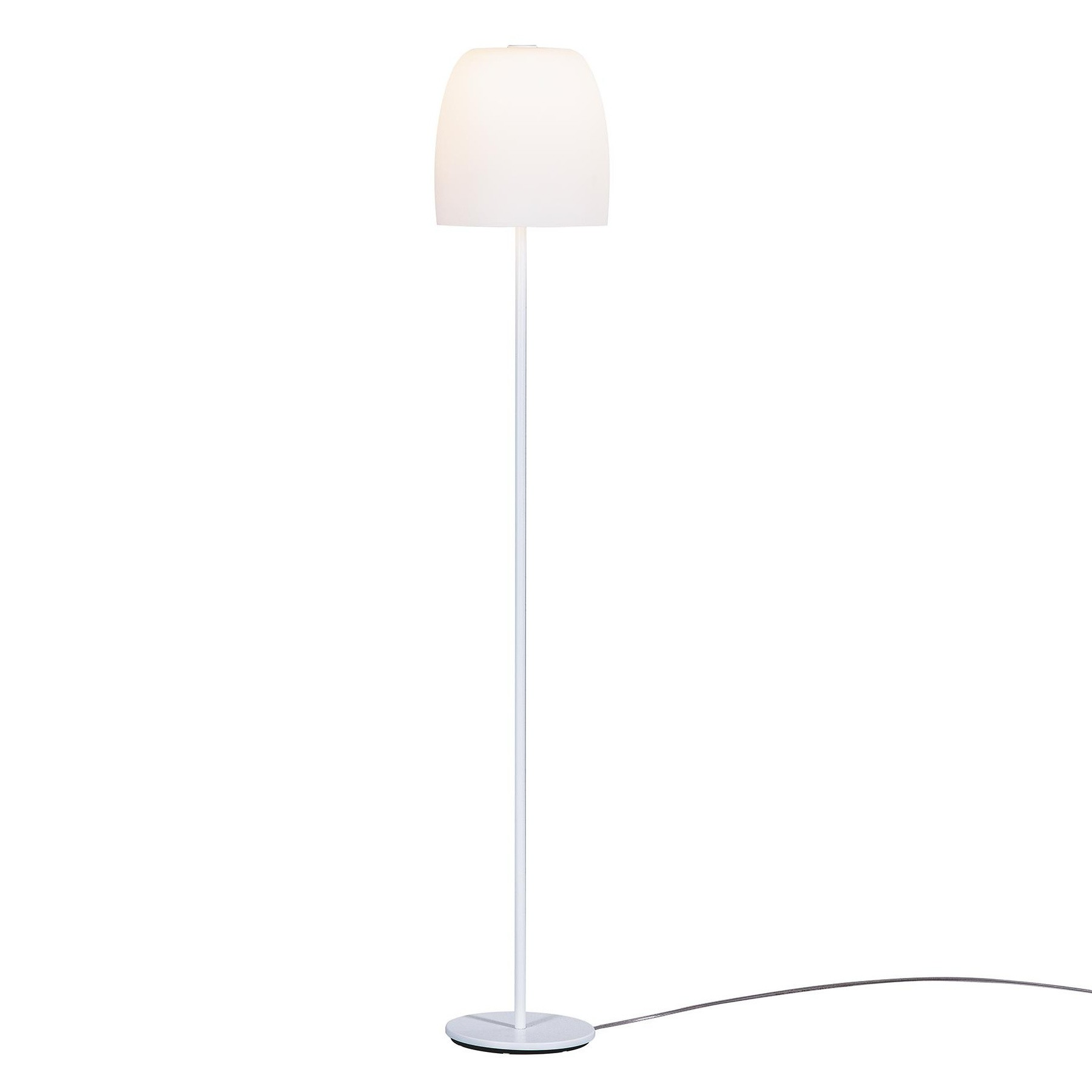 prandina notte f1 floor lamp ambientedirect rh ambientedirect com