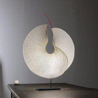 Ingo Maurer - Yoruba Rose LED Table Lamp