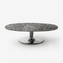Gervasoni - Next 148 Side Table H 33cm