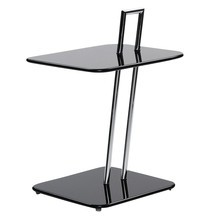 ClassiCon - Occasional Table Beistelltisch