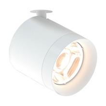 Tobias Grau - Set Focus Choice LED Deckenleuchte