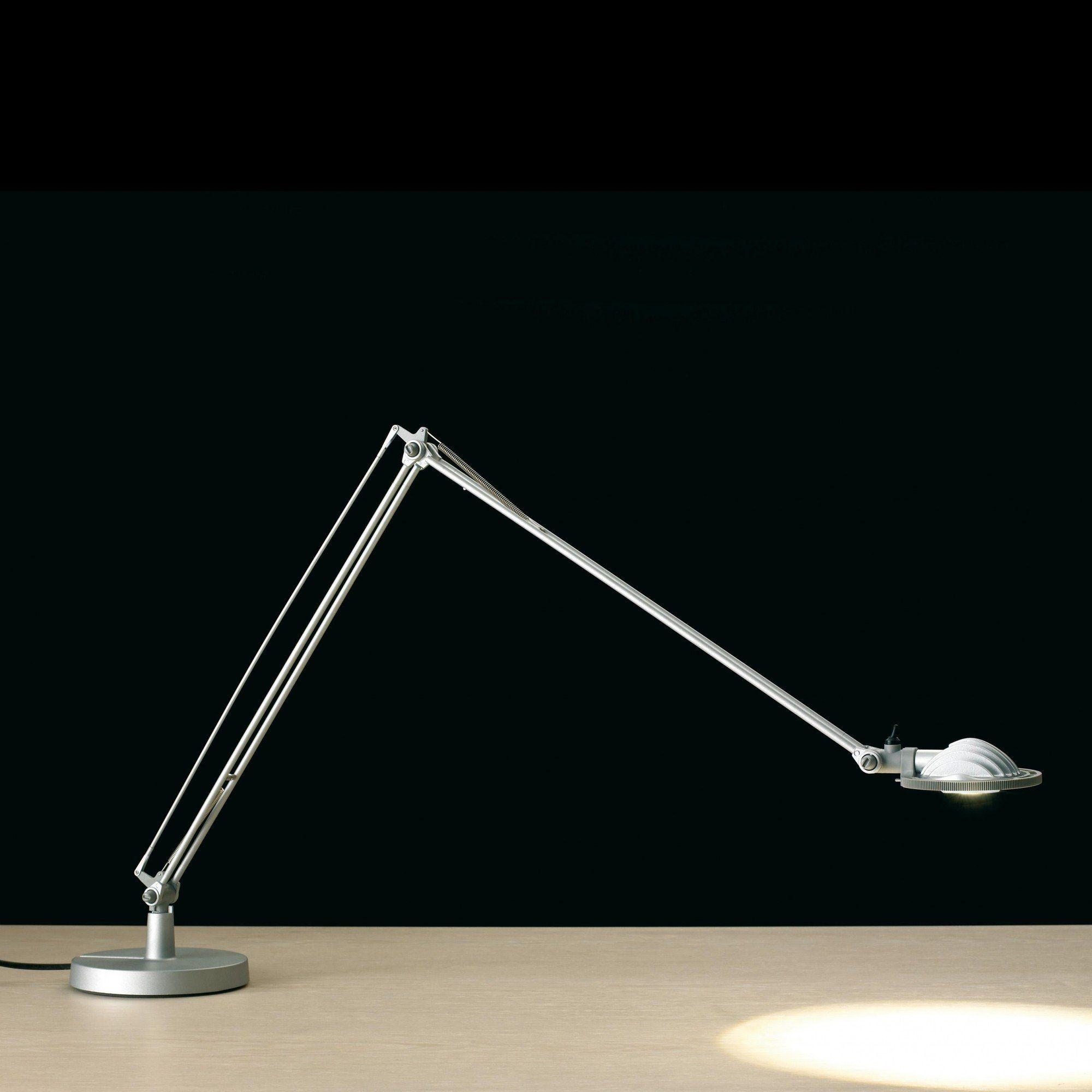 Berenice LED Lampe de bureau Luceplan