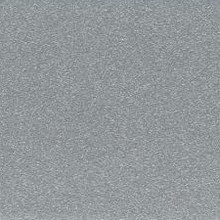 müller möbelfabrikation - Unit 1 Regal freistehend