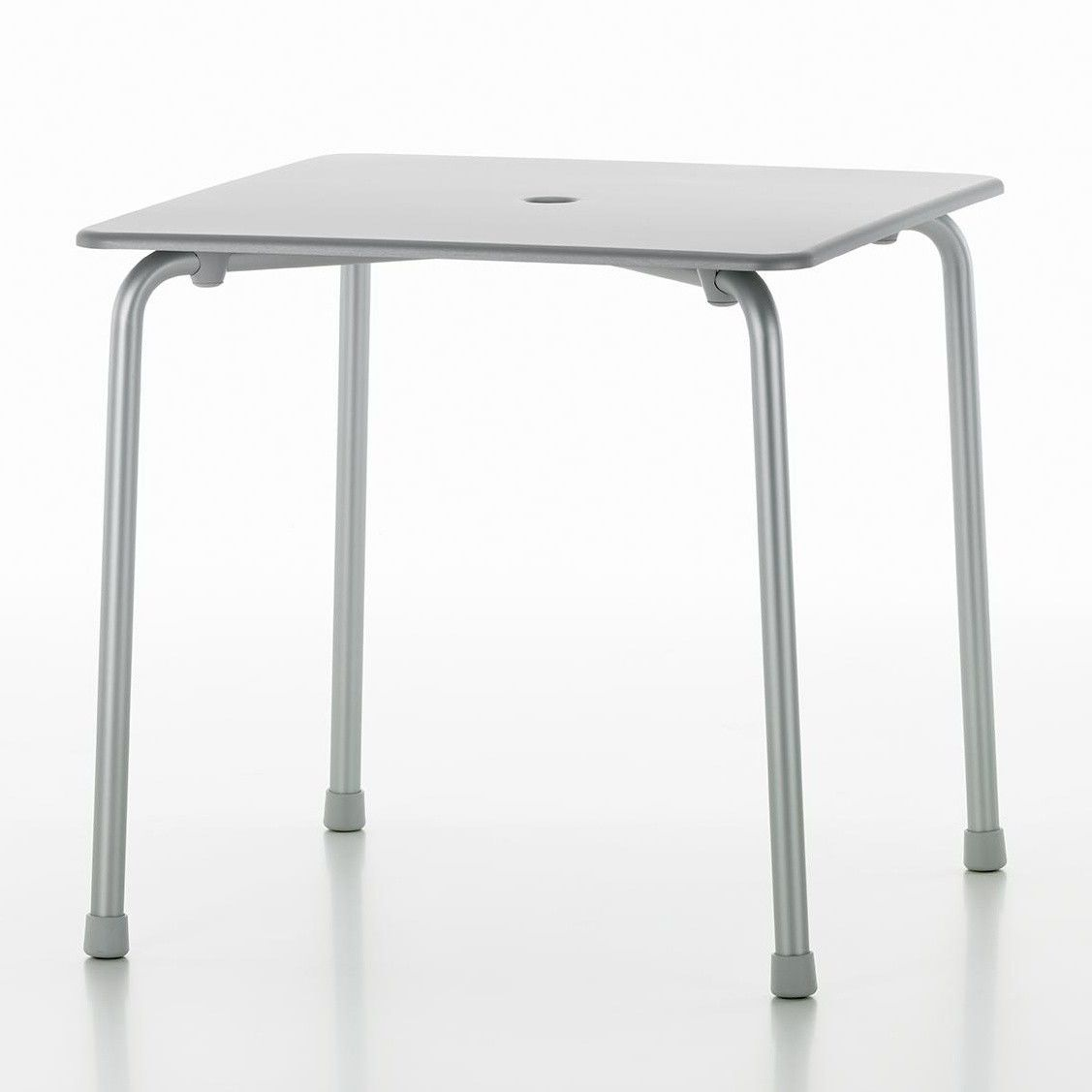 Davy Table Outdoor Tisch Vitra