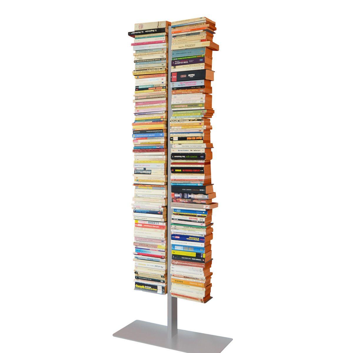 booksbaum book stand large radius. Black Bedroom Furniture Sets. Home Design Ideas