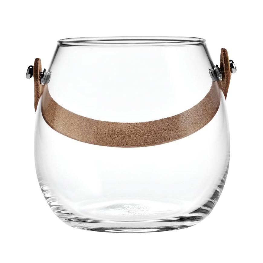 Holmegaard design with light bol de vidrio ambientedirect - Bol de vidrio ...