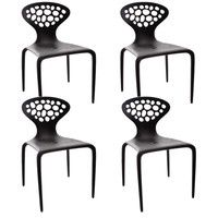 Moroso - Supernatural Chair Set of 4