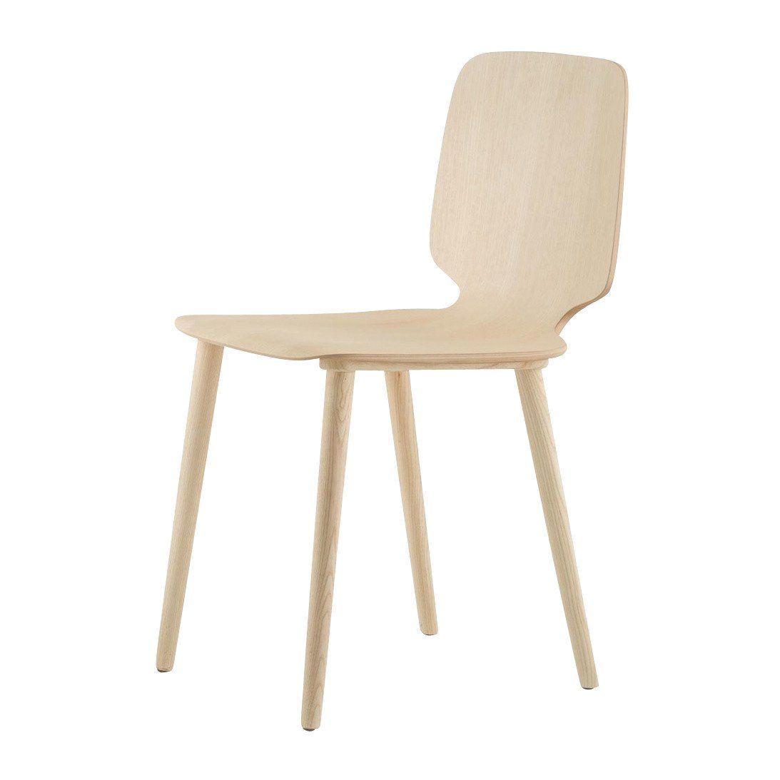 Pedrali   Babila 2700 Chair ...
