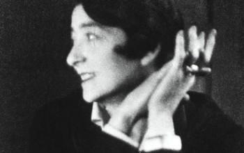 Thema Designer Eileen Gray