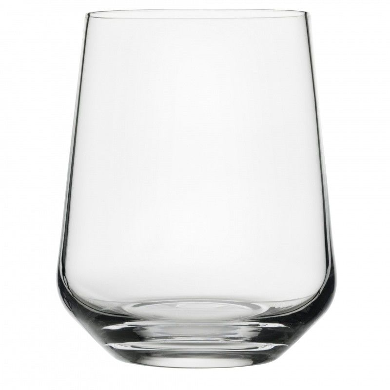 Iittala Gläser essence wasser gläser set 0 35l iittala ambientedirect com
