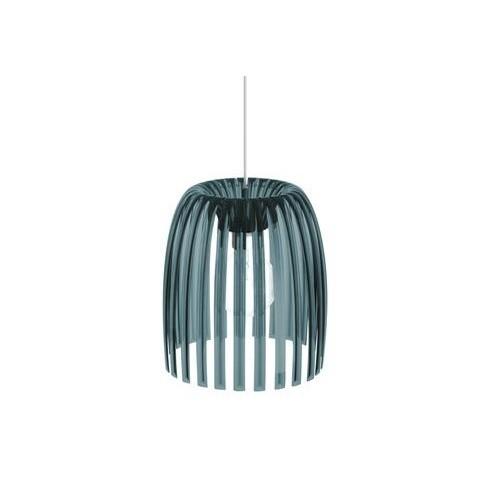Koziol Hanglamp Josephine M.Koziol Josephine M Suspension Lamp Ambientedirect