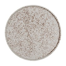 Bloomingville - Sui Plate Ø18cm