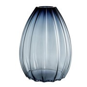 Holmegaard - Vase 2Lips