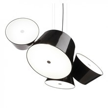 Marset - Tam Tam Suspension Lamp