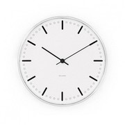 Rosendahl Design - City Hall Wall Clock