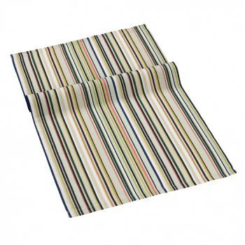 Origo Table Runner Set