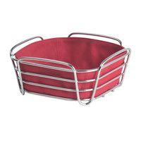 Blomus - Delara Bread Basket small