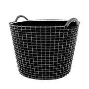 Korbo - Korbo 50 - Bolsa de plantas/jardínera geotextil