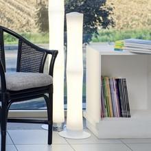 Lumen Center Italia - Také Plus Touch LED Stehleuchte