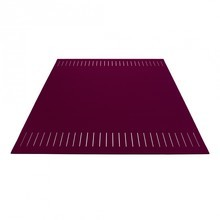 Hey-Sign - Hey-Sign diagonale - Tapis 180×240cm