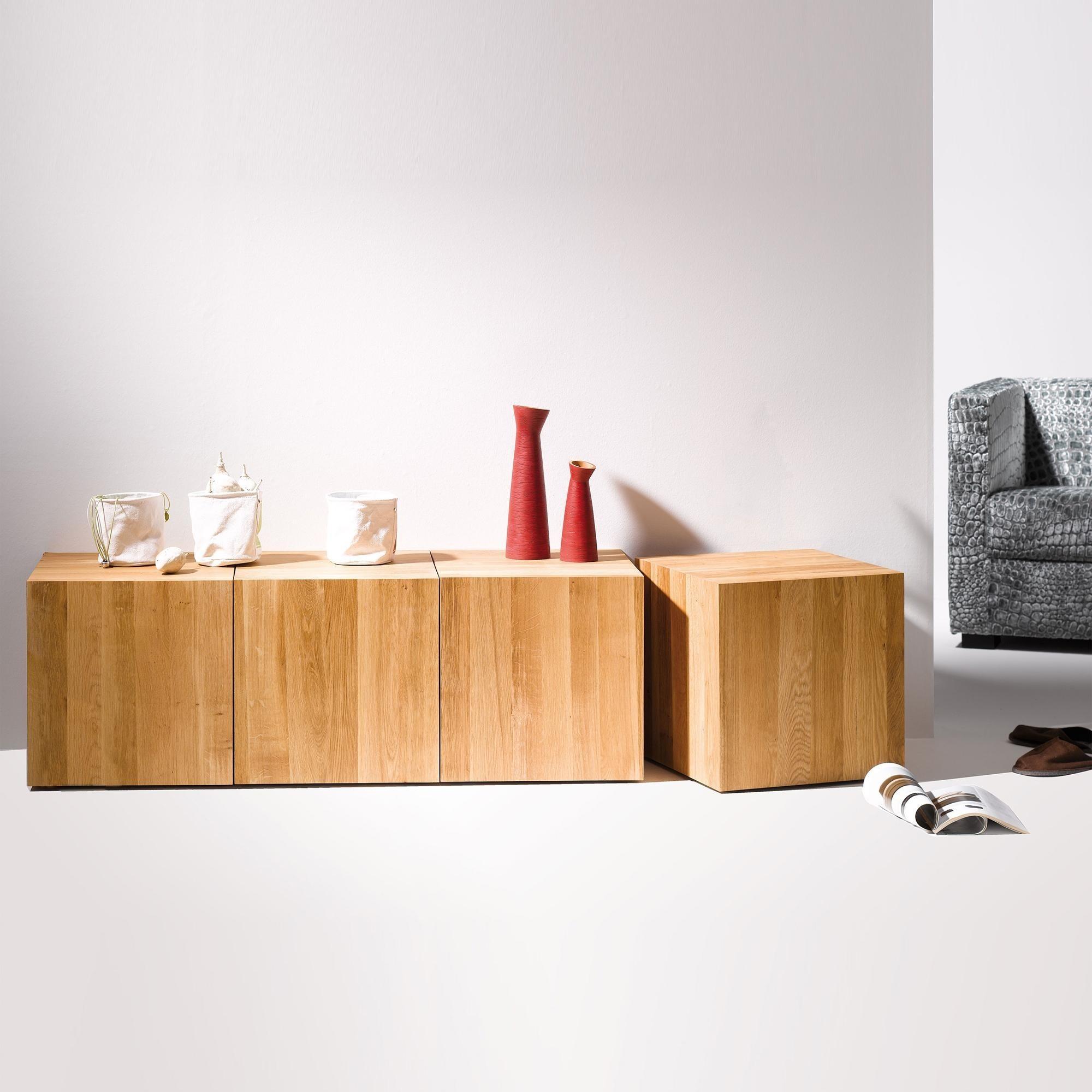 jan kurtz roll it hocker beistelltisch ambientedirect. Black Bedroom Furniture Sets. Home Design Ideas