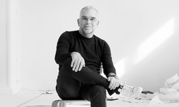 Sven Stubenrauch
