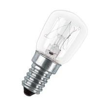 QualityLight - AGL E14 REFRIGERATOR LIGHT BULB CLEAR