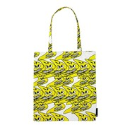 HAY - Sac de transport Tote Bag