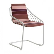 emu - Cantilever 033 - Coussin