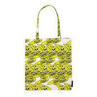 HAY - Tote Bag Tragetasche