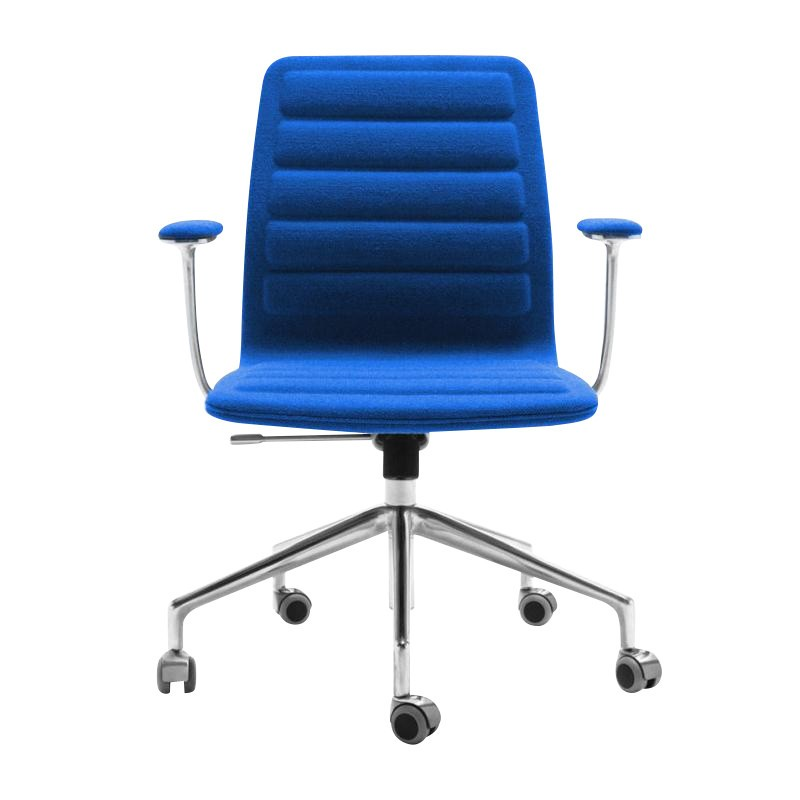 Cellini Lotus Low Office Chair With