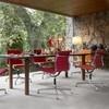 Vitra - EA 101 Aluminium Chair Stuhl
