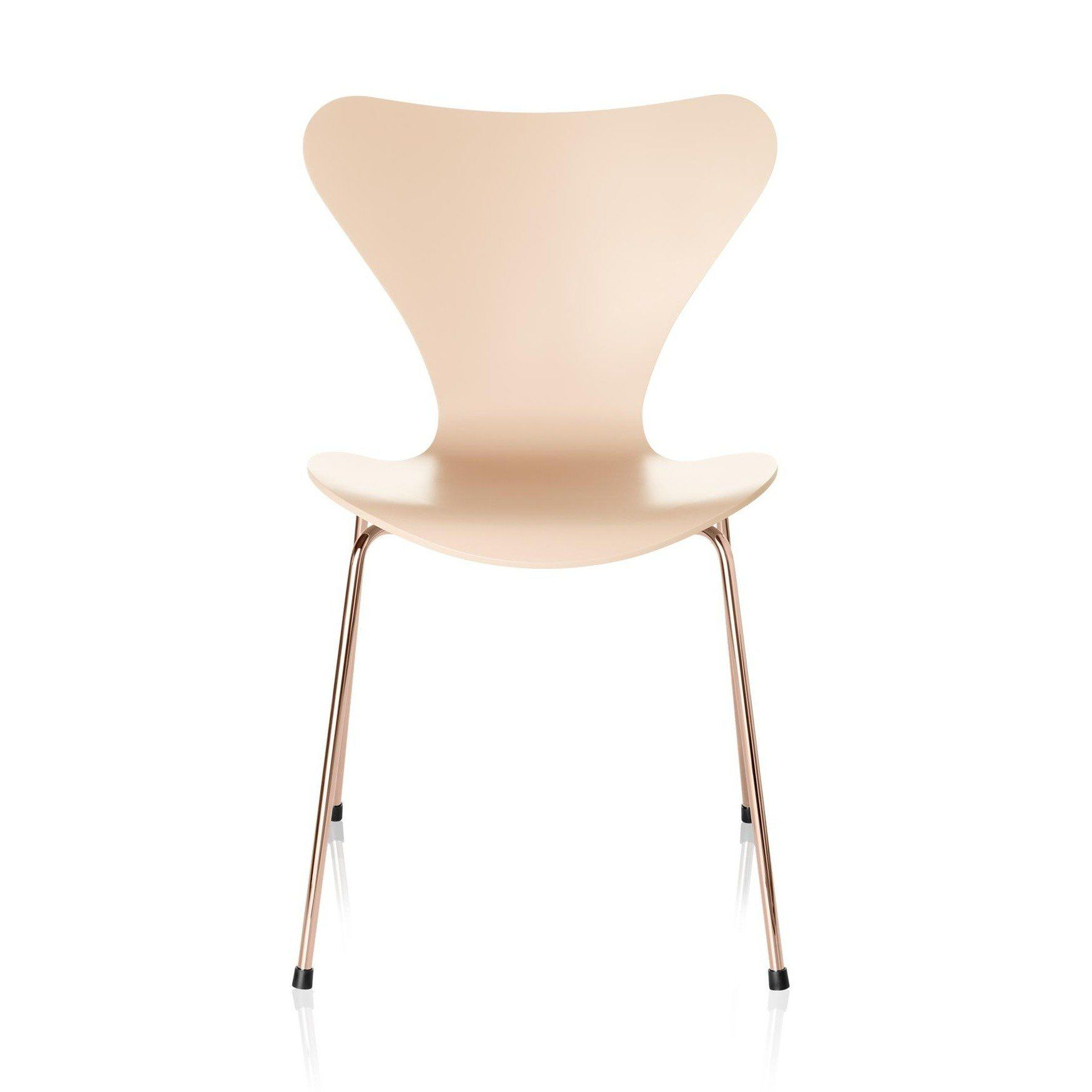 Fritz Hansen Limited Edition Serie 7 Stuhl | AmbienteDirect