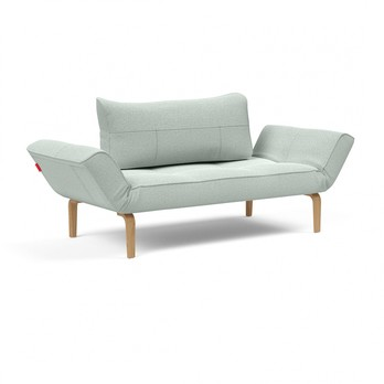 Innovation - Zeal Bow Schlafsofa 200x72cm