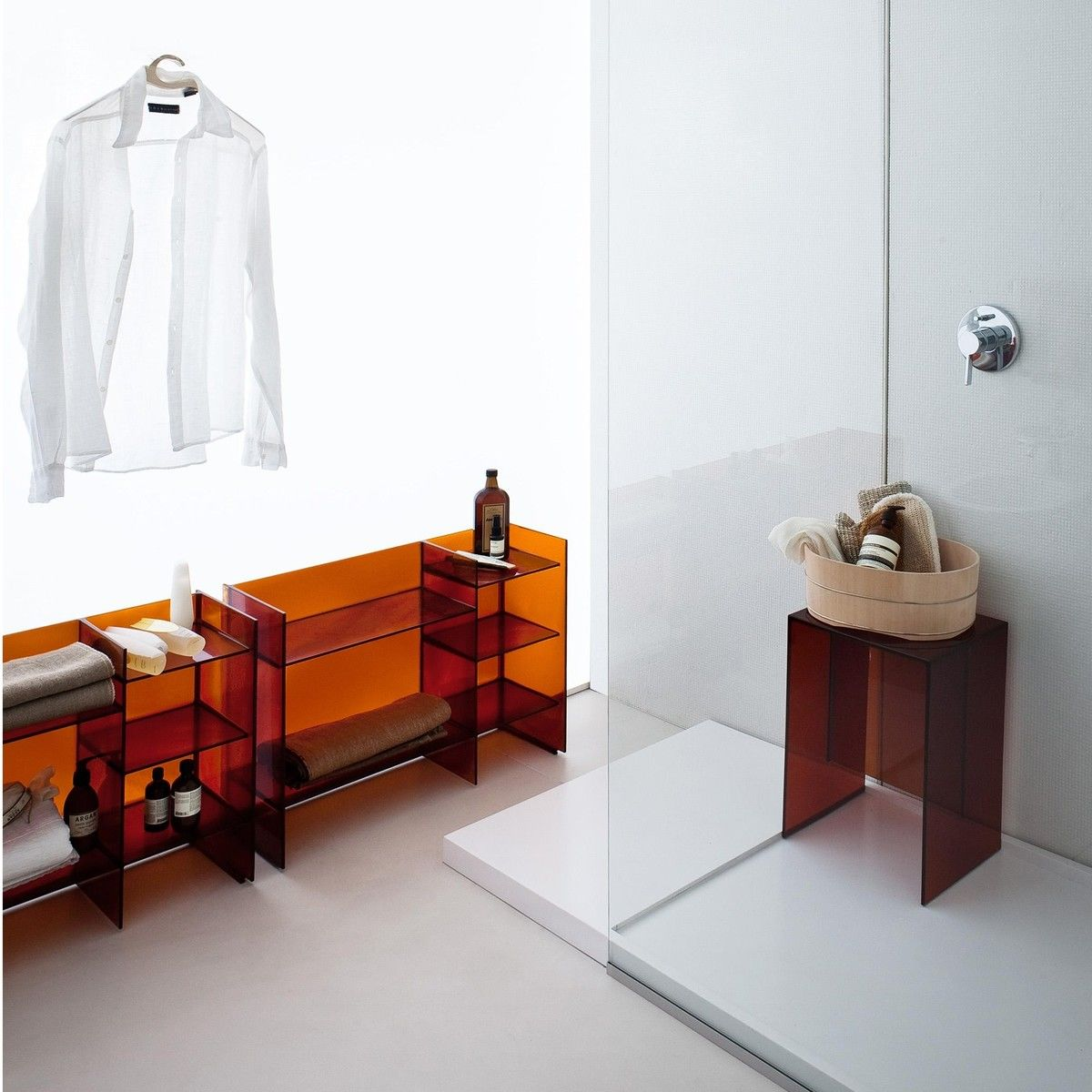 Handtücher Outlet ist gut design für ihr wohnideen