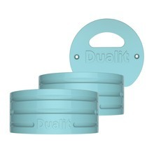 Dualit - Dualit Architect Kettle Side Covers