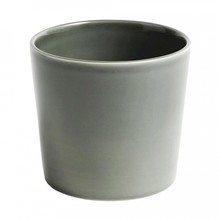 HAY - Botanical Family Pot L