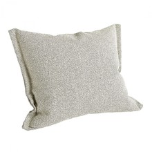 HAY - Plica Sprinkle Cushion 55x60cm