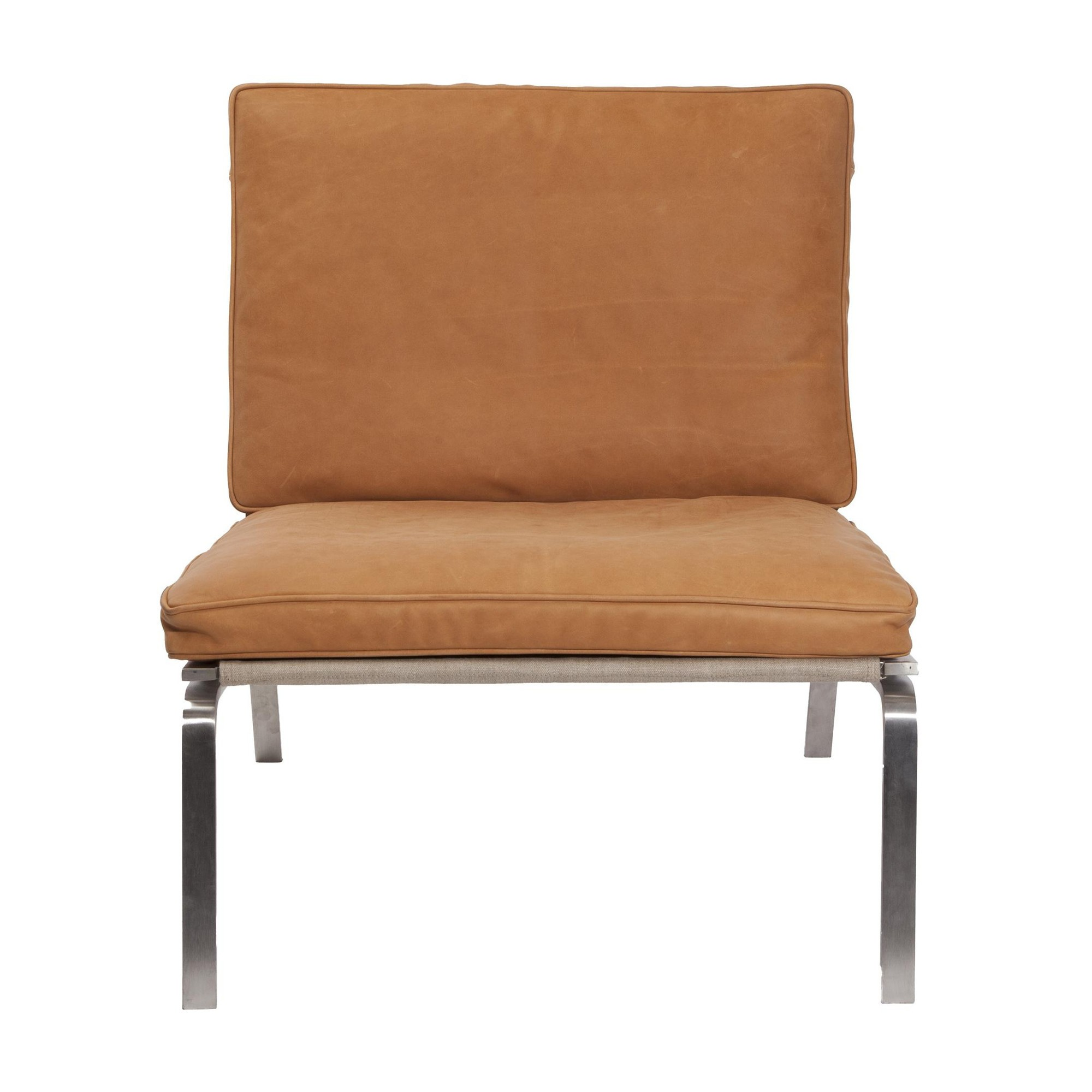 Norr 11 Man Lounge Chair Sessel Ambientedirect