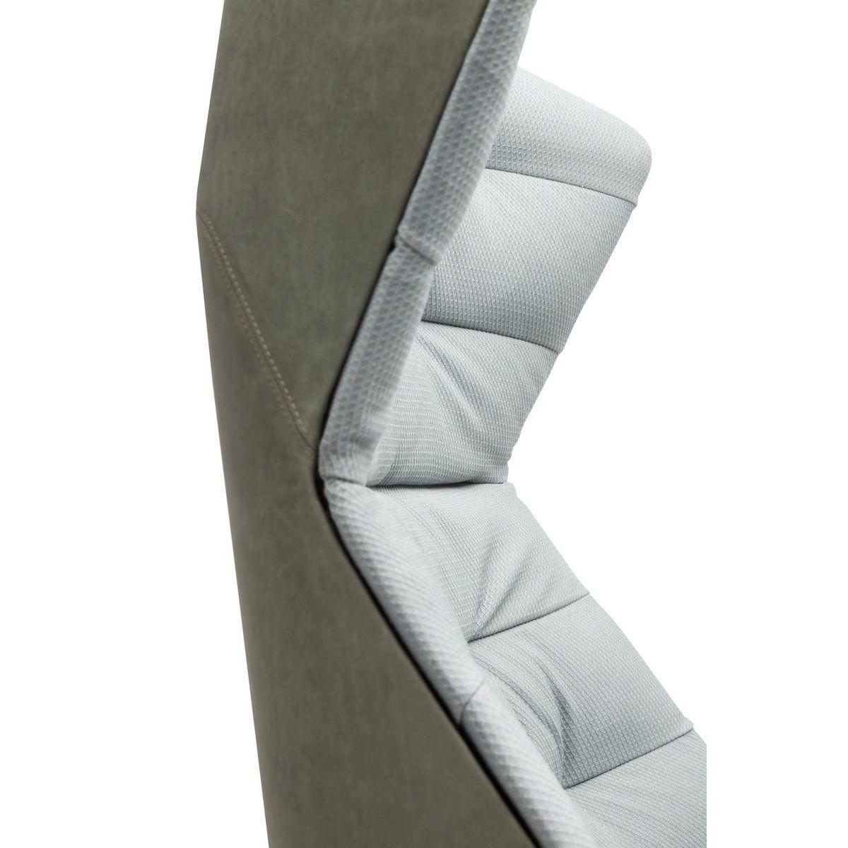 Thonet lounge sessel 808 thonet sofa klassiker for Ohrensessel 808