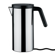 Alessi - Hot.It electrische waterkoker 140cl