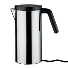 Alessi - Hot.It electrische waterkoker