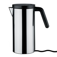 Alessi - Hot.It electrische waterkoker