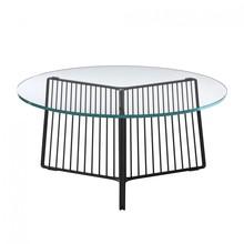 Driade - Anapo - Lage tafel Ø 80cm